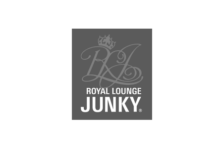 royalloungejunky
